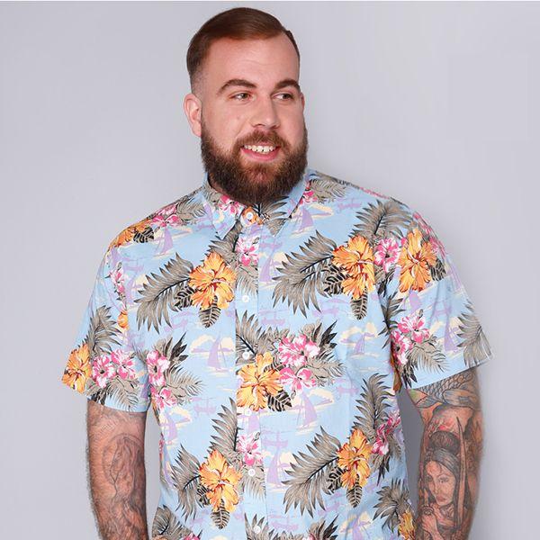 ffee97ec128 Mens Fat Guy Fashion
